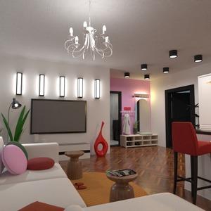 nuotraukos butas namas idėjos