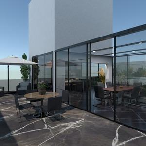 fotos wohnung terrasse mobiliar outdoor ideen