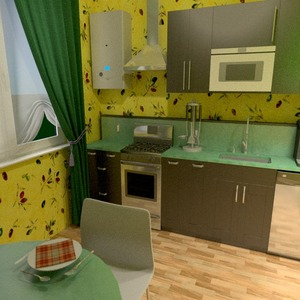 photos decor kitchen household ideas