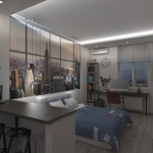 photos apartment furniture decor bedroom living room kitchen lighting renovation storage studio ideas