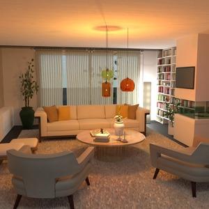 nuotraukos butas namas baldai idėjos