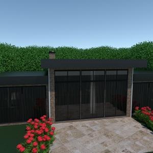 photos house outdoor landscape architecture entryway ideas