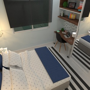 идеи дом спальня архитектура идеи
