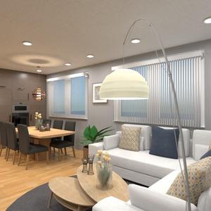 fotos wohnung dekor wohnzimmer beleuchtung esszimmer ideen