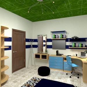 photos furniture decor diy kids room ideas