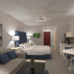 photos chambre à coucher salon salle à manger studio idées