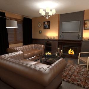photos apartment house furniture diy living room ideas