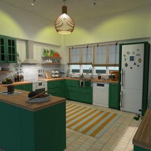 photos cuisine maison idées