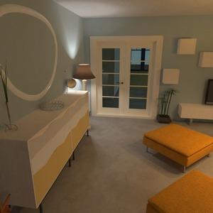 fotos apartamento mobílias ideias