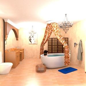 zdjęcia wystrój wnętrz zrób to sam łazienka pomysły