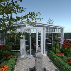 photos terrace decor outdoor architecture ideas