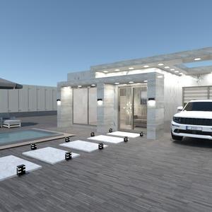 photos house garage outdoor ideas