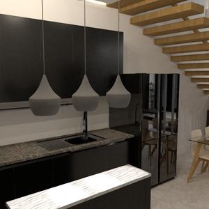fotos casa muebles decoración cocina comedor ideas