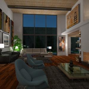photos apartment house furniture decor diy living room outdoor lighting ideas