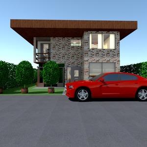 photos house outdoor entryway ideas