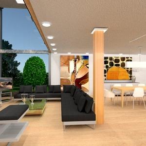 photos house furniture decor living room lighting landscape dining room ideas