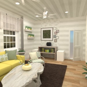 photos house furniture decor living room lighting ideas