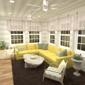 photos house decor living room lighting ideas