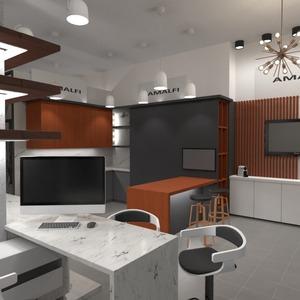 photos lighting renovation architecture ideas