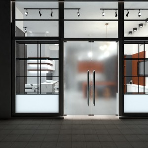 photos eclairage rénovation architecture idées