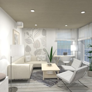 photos apartment furniture decor living room ideas