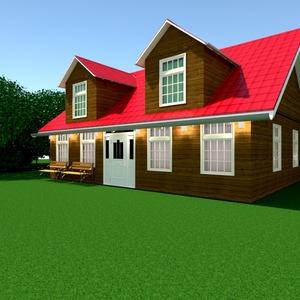 photos house outdoor lighting architecture ideas