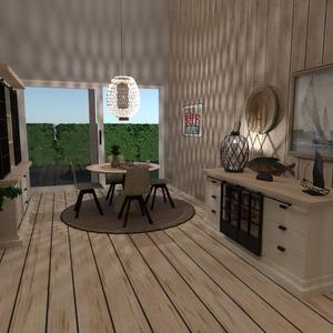 photos furniture decor lighting dining room ideas