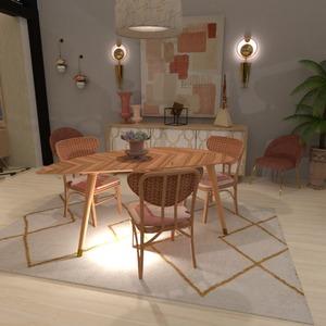 photos furniture living room ideas