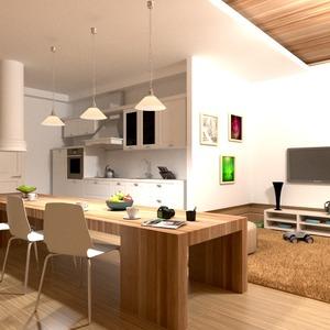 photos furniture decor kitchen household studio ideas