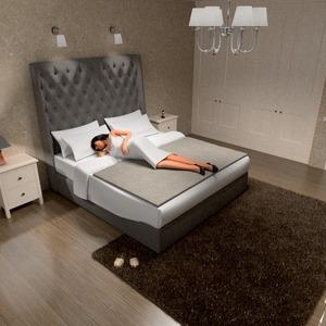 photos furniture bedroom ideas