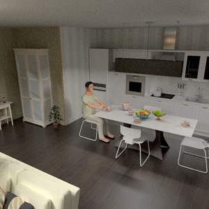photos decor kitchen household dining room ideas
