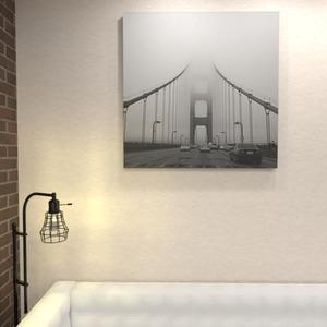 照片 公寓 独栋别墅 装饰 客厅 照明 创意