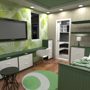 photos decor diy bedroom ideas
