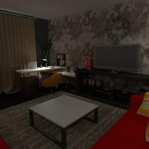 foto appartamento casa arredamento decorazioni angolo fai-da-te saggiorno idee