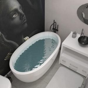 photos apartment bathroom ideas