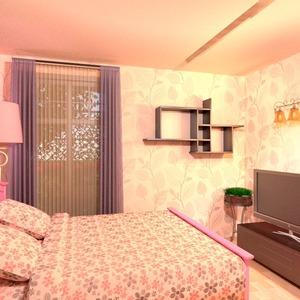photos appartement maison meubles décoration diy chambre à coucher idées