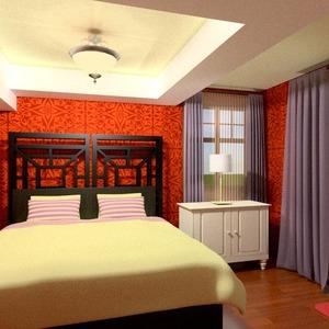 photos appartement maison meubles décoration diy chambre à coucher eclairage idées