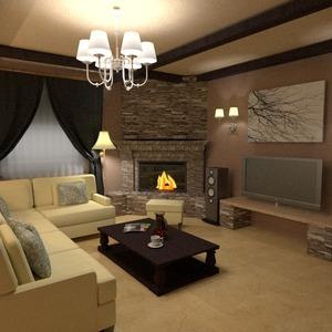 foto casa arredamento decorazioni angolo fai-da-te saggiorno cucina illuminazione rinnovo sala pranzo ripostiglio monolocale idee