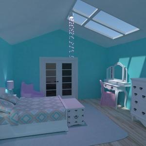 photos decor kids room lighting architecture ideas