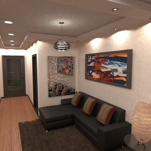идеи дом декор гостиная техника для дома архитектура идеи