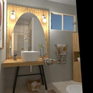 fotos casa banheiro ideias