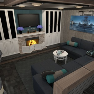 photos apartment house furniture decor diy living room lighting renovation household architecture storage ideas