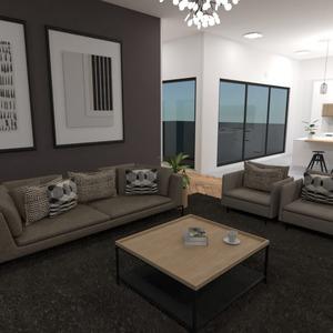 照片 装饰 客厅 结构 创意