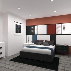 photos meubles décoration diy chambre à coucher architecture idées