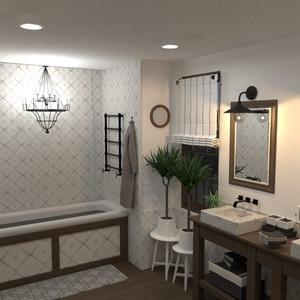 photos apartment house decor bathroom household ideas