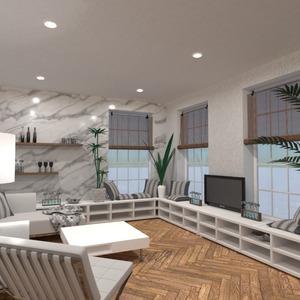 photos apartment house furniture living room ideas