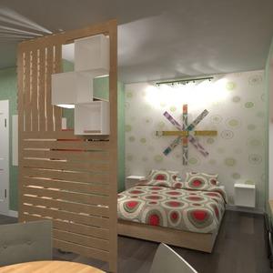 photos appartement chambre à coucher idées