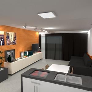 fotos wohnung haus mobiliar dekor do-it-yourself küche beleuchtung esszimmer architektur ideen