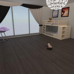 идеи дом декор спальня детская идеи
