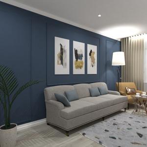 fotos dekor wohnzimmer renovierung ideen